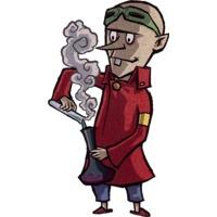 Image of Doc Bandam