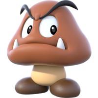 Image of Goomba