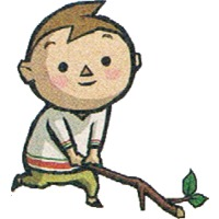 Image of Joel
