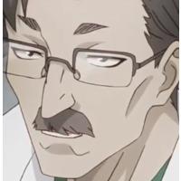 Image of Ryojiro Shiba