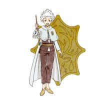 Image of Rill Boismortier