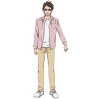 Image of Minato Takio