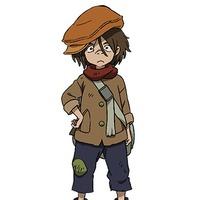 Image of Sachio