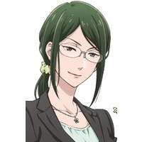 Image of Hanako Koyanagi