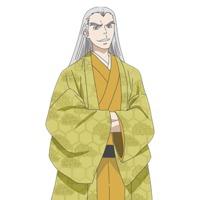 Image of Tannosuke