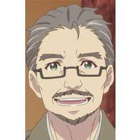 Image of Kousuke Kiyotaki