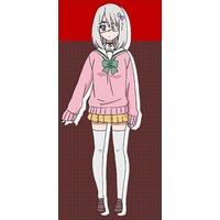 Image of Kosame Amagai