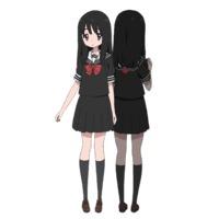 Profile Picture for Aya Asagiri