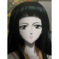 Image of Rikako Oryo