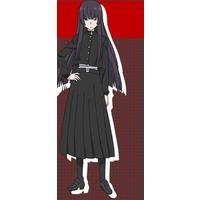 Image of Ringa Sayuki