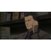 Profile Picture for Azusawa Koichi