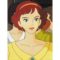 Image of Giliora