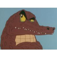 Image of Gruff