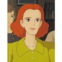 Image of Marietta