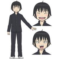 Image of Haruo Yaguchi