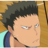 Image of Tatsuki Washio