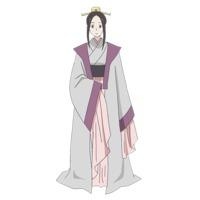 Image of Ritsuko