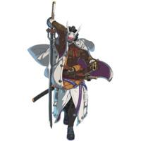 Image of Nagoriyuki