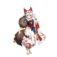 Image of Hakuzousu