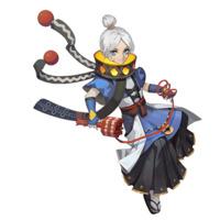 Image of Kubinashi