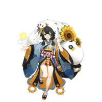 Image of Hiyoribou