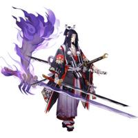Image of Onikiri
