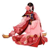 Image of Sakura no Sei