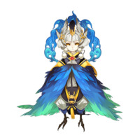 Image of Oguna