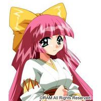 Image of Ami Tamaki