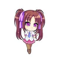 Image of Karin Amami