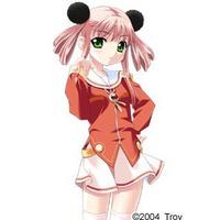 Profile Picture for Megu Nadekawa