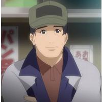 Image of Oikawa