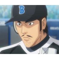 Image of Kinouchi