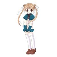 Image of Miu Sukita