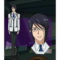 Profile Picture for Makoto Kagami