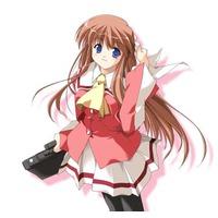 Image of Misaki Souya