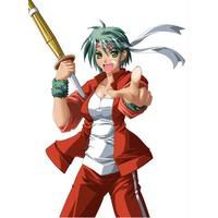 Image of Mako Setouchi