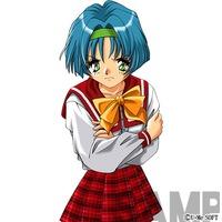 Image of Masumi Matsuda