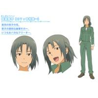 Image of Youhei Mashiba