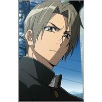 Image of Hisashi Igou
