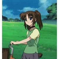 Image of Mie Wakabayashi