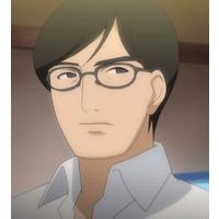 Image of Yoshio Ichimura
