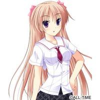 Profile Picture for Natsumi Kirishima