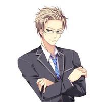 Profile Picture for Taito Itagaki