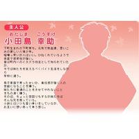 Profile Picture for Kousuke Odajima