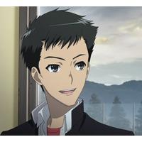 Image of Kenzou Kawahori