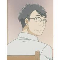 Profile Picture for Yoshimichi Okudaira
