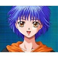 Image of Akane Origuchi