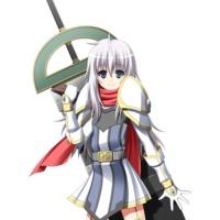 Image of Seia Arcus