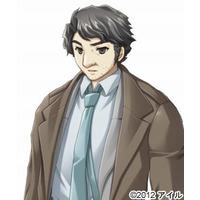Image of Shinji Yajima